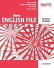 New English File Elementary Workbook (1)