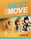 Next Move 2 Students Book