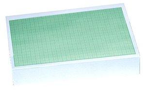Milimetrový papír A3, 100 ks
