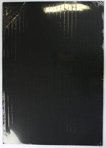 Barevné výkresy A1 225 g - 20 ks - černá