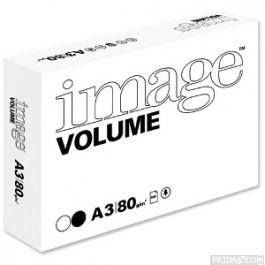 Image Volume kancelářský papír A3 80 g - 500 listů