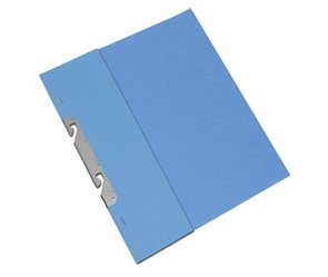 CAESAR OFFICE Rychlovazač RZP A4 - modrý
