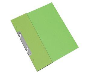 CAESAR OFFICE Rychlovazač RZP A4 - zelený