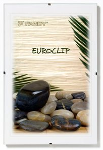 Euroclip Rámeček na foto 40 × 60 cm - plexisklo