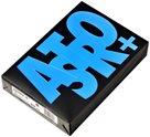 XEROX ASTRO+ Kancelářský papír A4 80g - 500listů