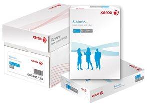 XEROX BUSINESS Kancelářský papír A4 80 g - 500 listů