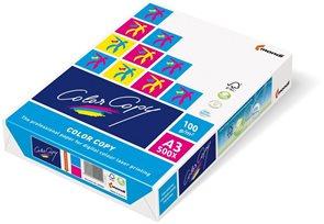Color Copy Papír A3 100g - 500 listů