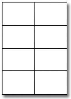 etiketovací pravidla etikety bradford seznamka