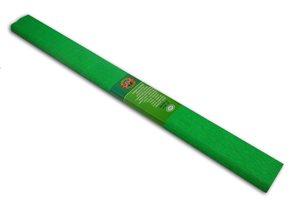 Koh-i-noor Krepový papír barva 18 zelená