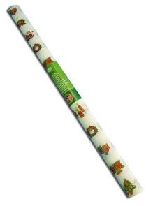 Koh-i-noor Krepový papír vánoční potisk
