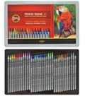 Umělecké akvarelové pastelky Progresso 8785 - 36 ks