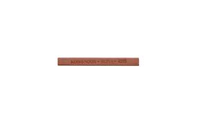 Kreslířská tuha SEPHIA block 4393 - hnědočervená