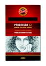 Tužka PROGRESSO - grafitová - 4B