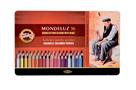 Umělecké akvarelové pastelky Koh-i-noor MONDELUZ - 36 ks