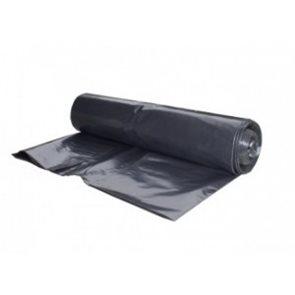 Pytle na odpad 120 l - černé 40 mic (25 ks)