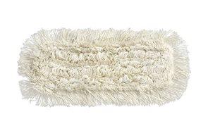 Flipper mop - smyčky 40 cm