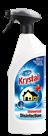 KRYSTAL - univerzální dezinfekce 750 ml