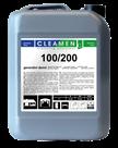 CLEAMEN 100/200 - univerzální 5L