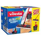 Vileda Ultramax - set
