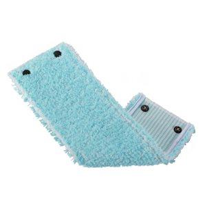 Leifheit COMBI/CLEAN XL - náhradní mop sensitive