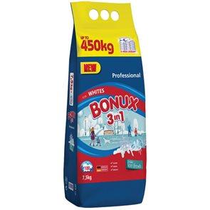 Bonux prací prášek -Expert Aktive - 7,5 kg