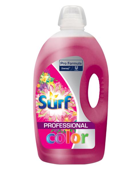 SURF Professional Color - 80 dávek