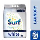 SURF Professional White - 123 dávek