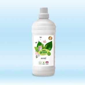Real green clean - aviváž - 1 L