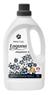 Laguna Prací gel elegantní - 1,5 L