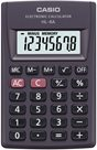 Casio Kalkulačka HL 4
