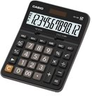 Casio stolní kalkulačka DX 12 B