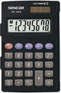 Kalkulačka Sencor SEC 295/ 8