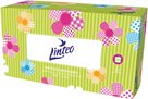 Kapesníky v krabičce Linteo 2 vrstvé - 200 ks