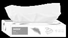 Katrin kapesníky v krabičce 2 vrstvé -100 ks
