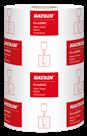 Katrin 3389 papírové ručníky 2 vrstvé - středové odvíjení ( 12 ks )