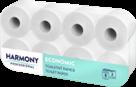 Harmony Profesional toaletní papír 2 vrstvý ( 8 ks )