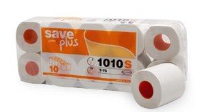 Celtex S-Plus toaletní papír 2 vrstvý ( 10 ks )
