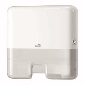 Tork Xpress® 552100 zásobník Mini - na skládané ručníky