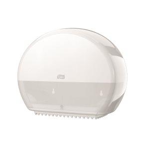 Tork 555000 zásobník na toaletní papír Mini Jumbo