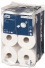 Tork SmartOne® 472193 Mini - toaletní papír ( 12ks)