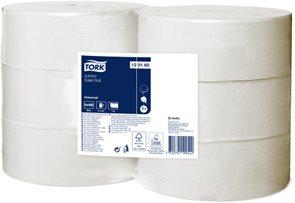 Tork Jumbo 120272 - toaletní papír ( 6 ks)