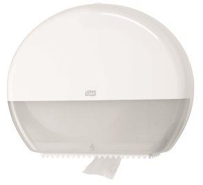 Tork 554000 zásobník - na toaletní papír Jumbo