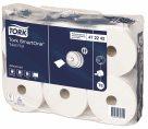 Tork SmartOne®472242 - toaletní papír ( 6 ks )