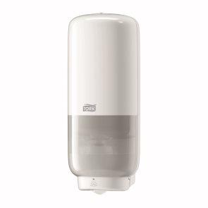 Tork se senzorem Intuition™ 561600 zásobník - na pěnové mýdlo