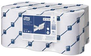 Tork 471110 - papírové ručníky 2 vrstvé v roli ( 6 ks )