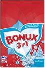 Bonux 3 v 1 - Ice Fresh 1,5kg