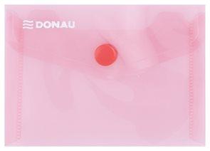 Donau Desky s drukem A7 - červené