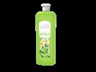 Lavon tekuté mýdlo 1 l - aloe vera (zelené)
