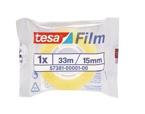 Tesa Lepicí páska Standard 33x15mm