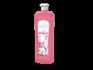 Lavon tekuté mýdlo 1 l - magnolia (růžové)
